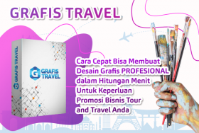 Grafis Travel