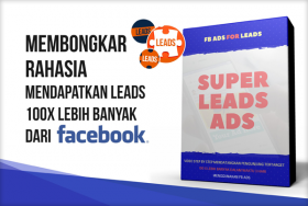Super Leads Ads