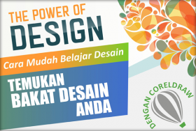 The Power of Desain