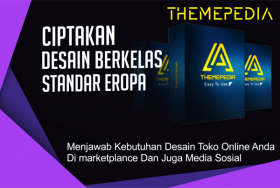 Themepedia Design Pack Solution